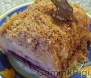 """""""Napoleono"""" tortas"""