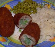 Įdaryti mėsos kukulaičiai